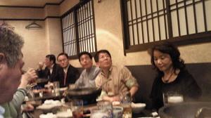 NEC_0200.JPG