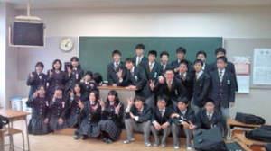 NEC_0332.JPG